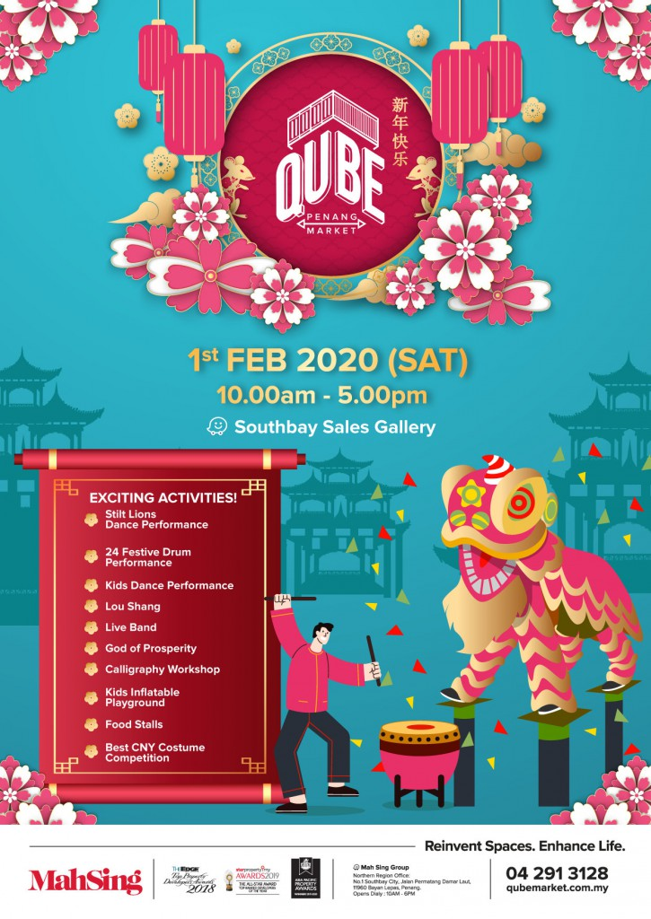 mahsing-group-cny2020-full