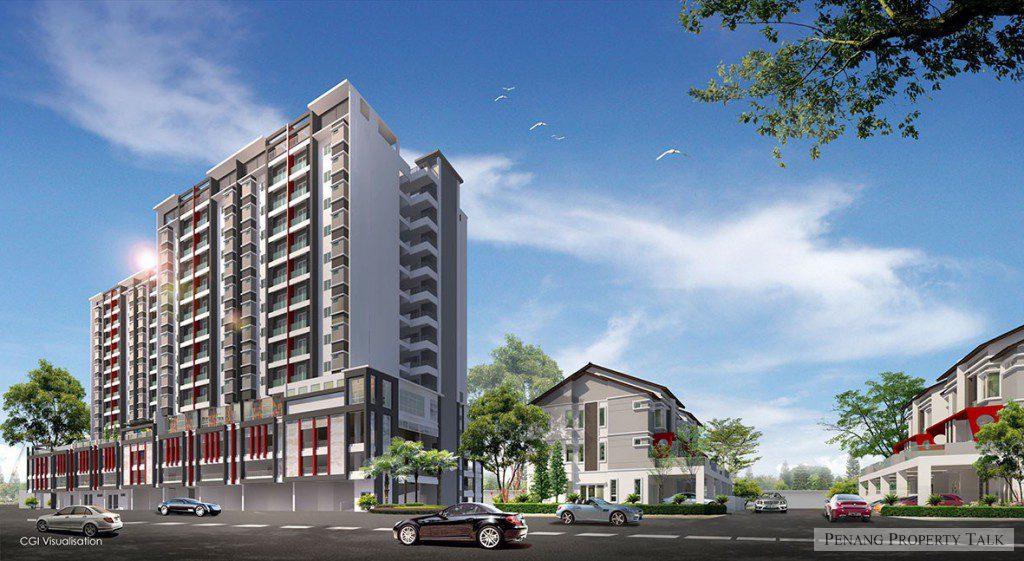marminton-homes-Terrace-Apartment