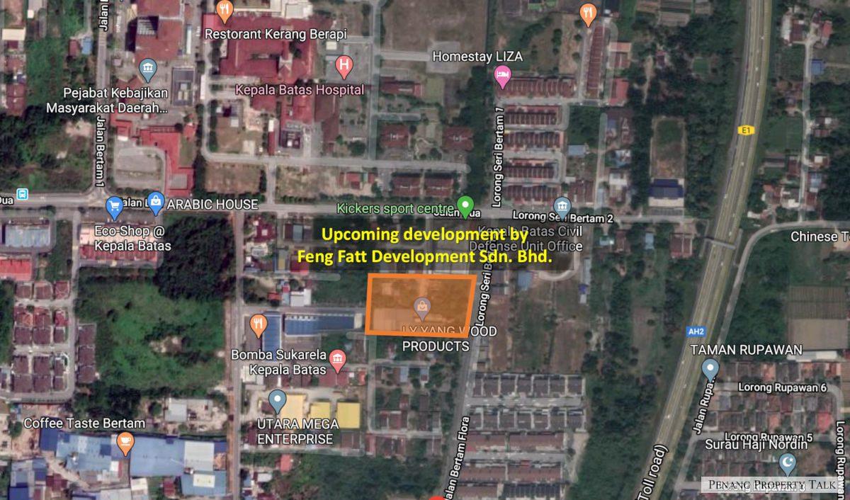 upcoming-by-feng-fatt-development