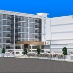penang-retirement-resort