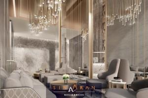 sinaran-residences-lobby-1
