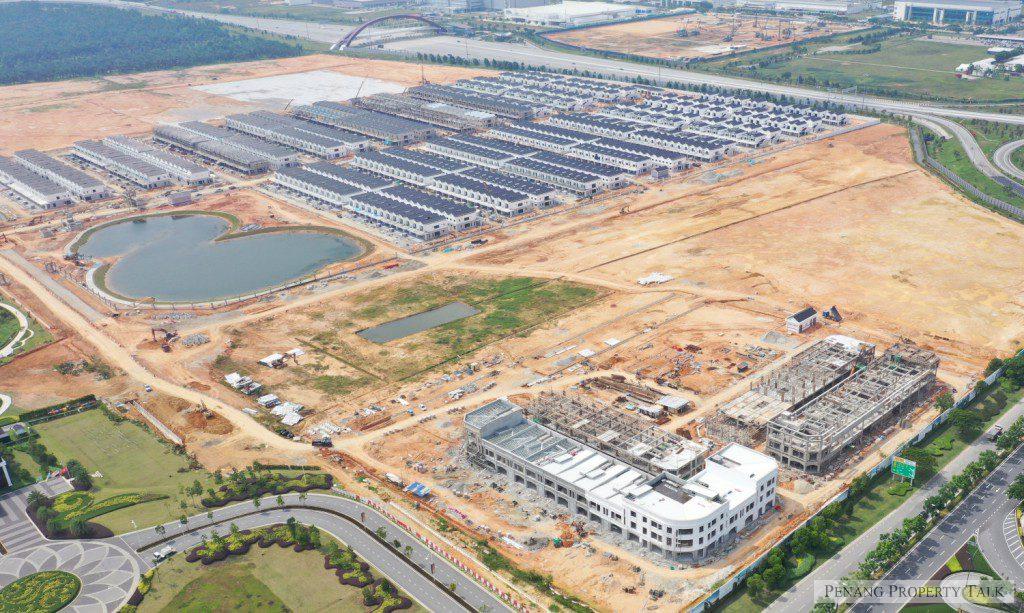 eco-horizon-site-progress-july2020-4