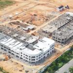 eco-horizon-site-progress-july2020-5