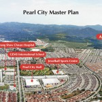 pearl-city-masterplan