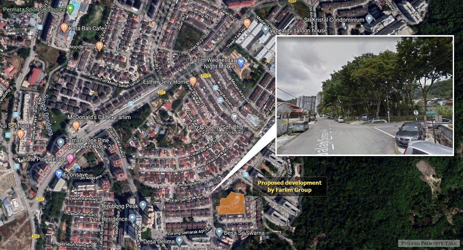 proposed-development-by-farlim-group