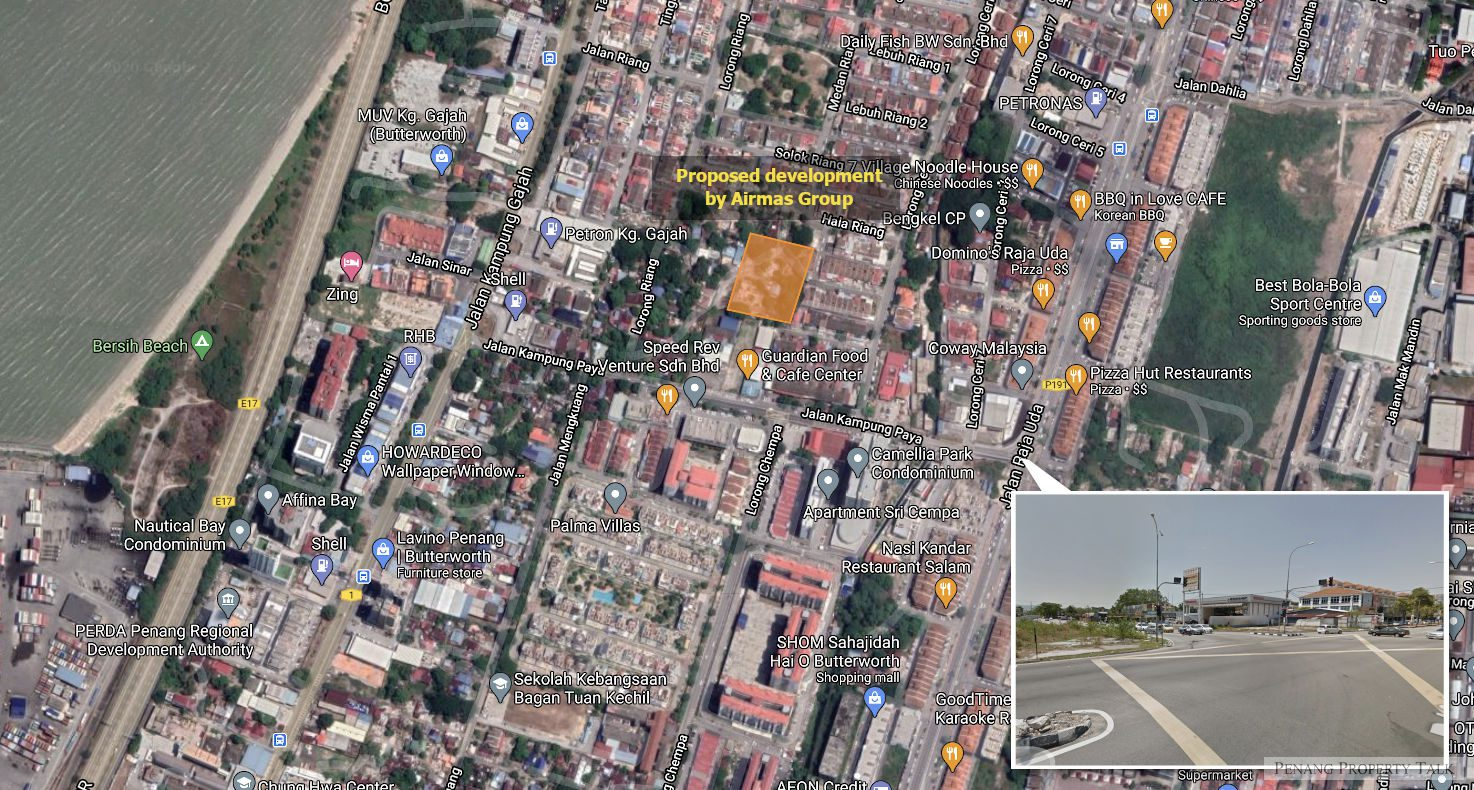 proposed-development-by-airmas-butterworth