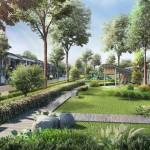 garden-superlink-jesselton-hills-central-park
