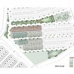 garden-superlink-jesselton-hills-siteplan