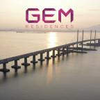 gem-residence-video-cover-new