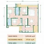 goodwood-residence-1075sf