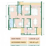 goodwood-residence-1250sf