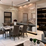 goodwood-residence-dining