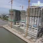 queens-residences-site-progress-oct2020-2
