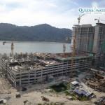 queens-residences-site-progress-oct2020-7