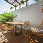 garden-terraces-Backyard