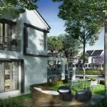 garden-terraces-side