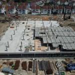 gem-residences-site-progress-nov2020-2