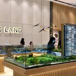 anggun-residences-model