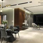 anggun-residences-showunit