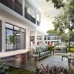 garden-villas-2-garden