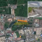 proposed-development-aseania-development-sb