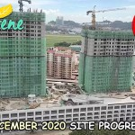 the-amarene-site-progress-dec2020-2