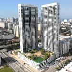 3-residence-site-progress-jan2021-3