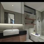DVP Master Bath