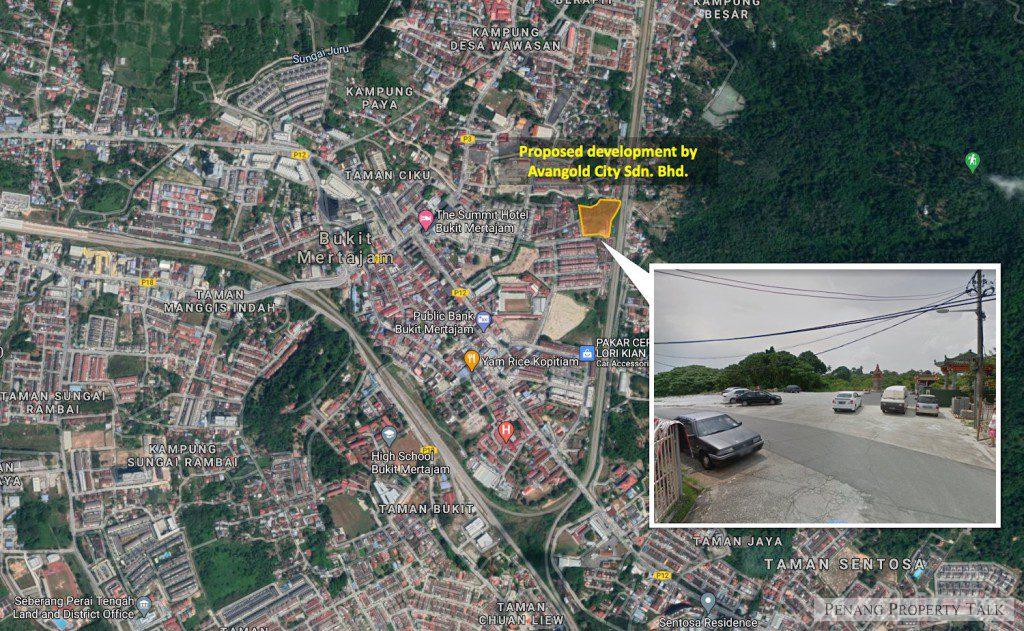 proposed-development-avangold-city