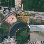 proposed-development-toward-asia-properties