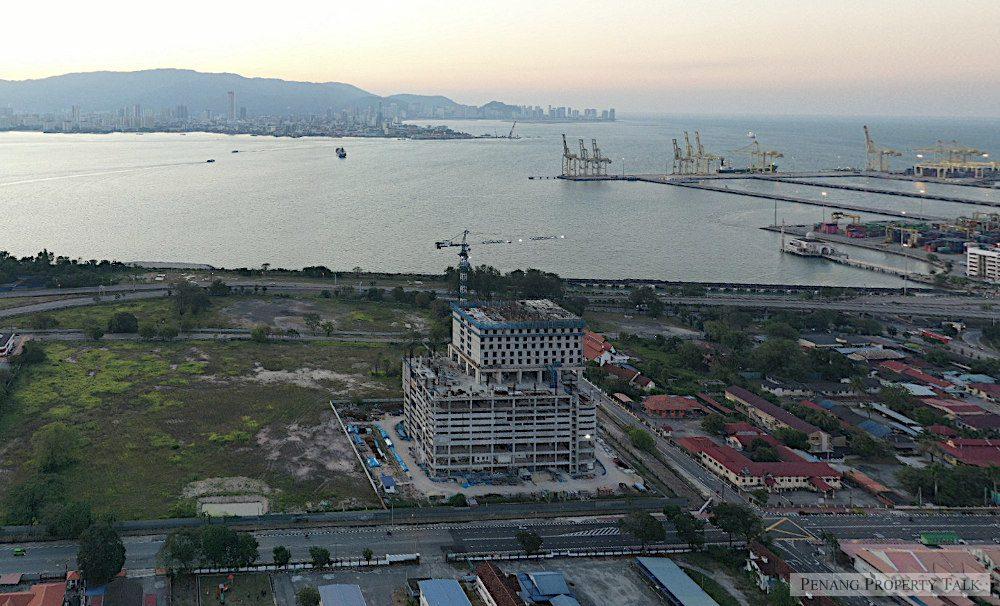 straits-city-site-progress-feb2021-view