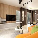view living area revise edit-2_1091_800