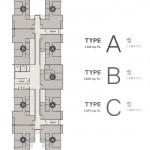 wellspring-residences-siteplan