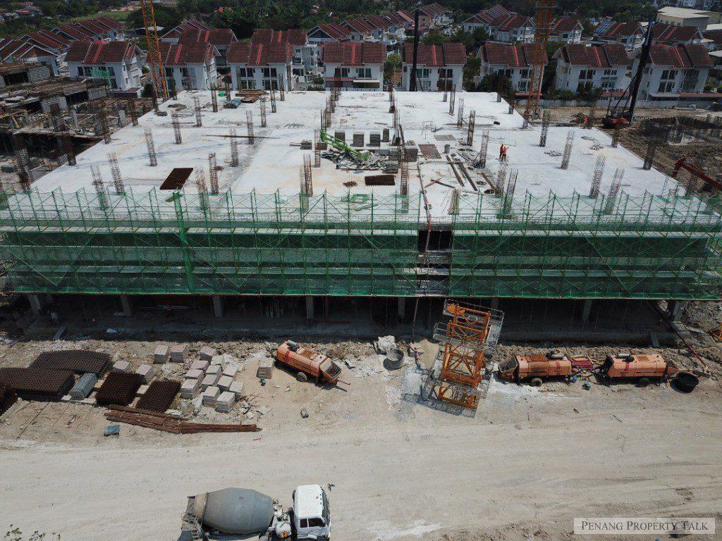 gem-residence-site-progress-march-2021-3