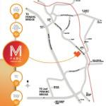 m-parc-permatang-tinggi-map