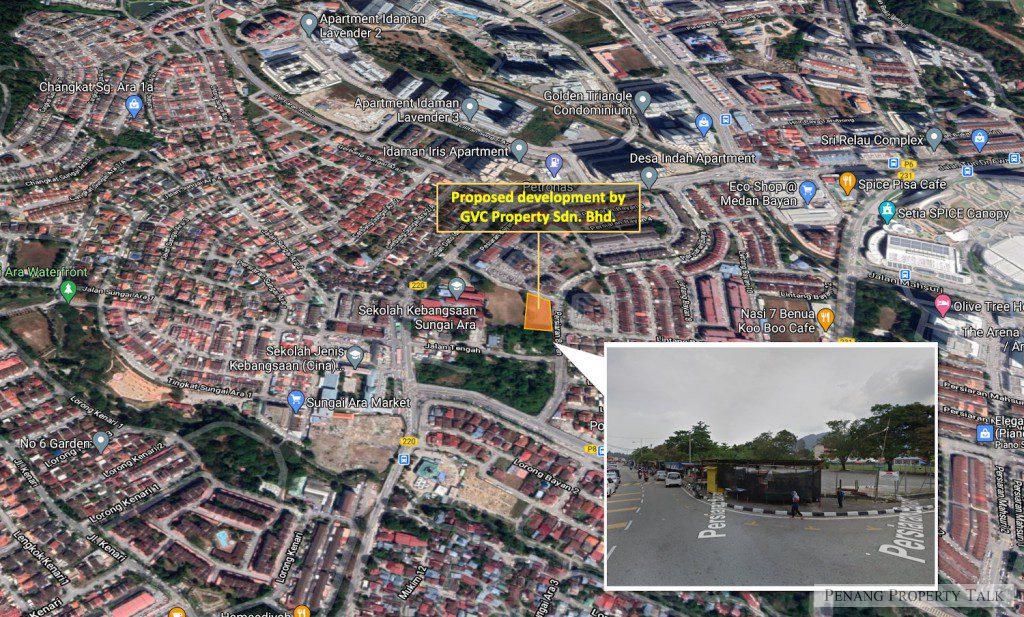 proposed-development-gvc-property