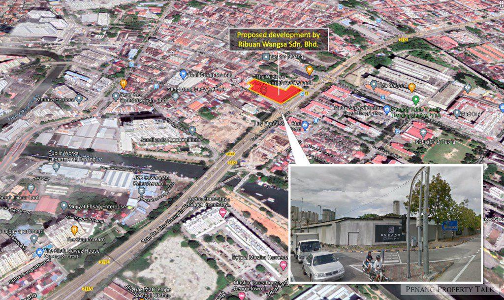 proposed-development-ribuan-wangsa