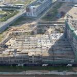 sinaran-residences-site-progress-march2021-1