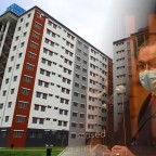 workers-dorm
