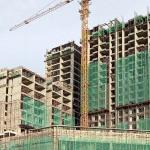 metropol-site-progress-apr2021