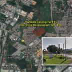 proposed-bukit-minyak-total-vista-development