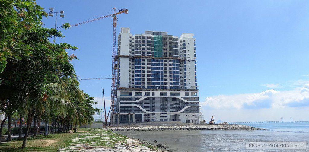 queens-residence-site-progress-apr2021-2