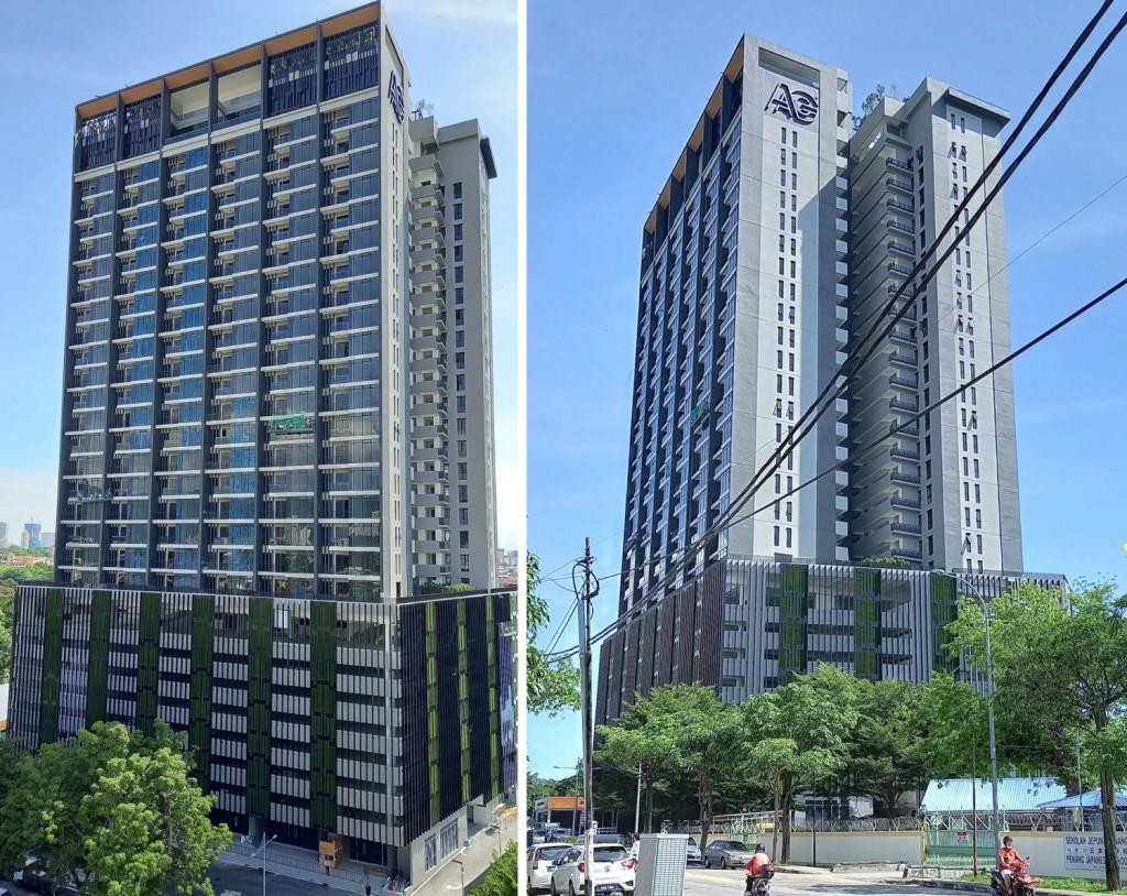 beason-executive-suites-site-progress-may-2021