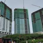sky-hillpark-site-progress-may2021