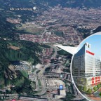 upcoming-commercial-sunway-valley-city
