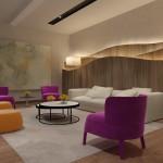 18 Sky Lounge 02_1200_675