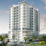 aston-east-condominium