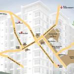 aston-residence-location-map
