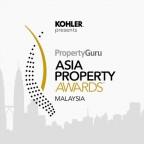 propertyguru asia property awards
