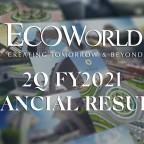 ecoworld-financial-result-2q2021